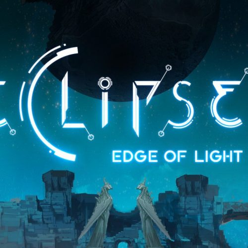 Eclipse: Edge of Light is now available on PSVR, PS4, Oculus, Steam