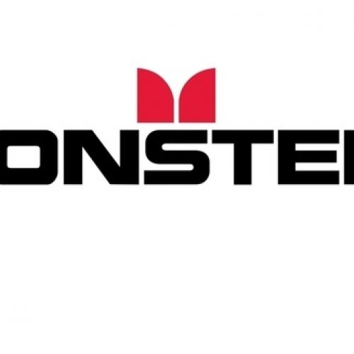 CES: Monster is not dead, it's just getting started with more partners