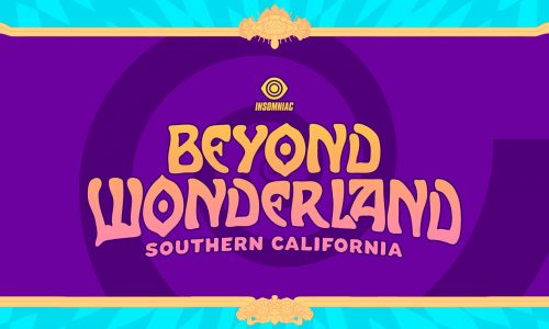 Daily and stage lineups revealed for Beyond Wonderland 2020