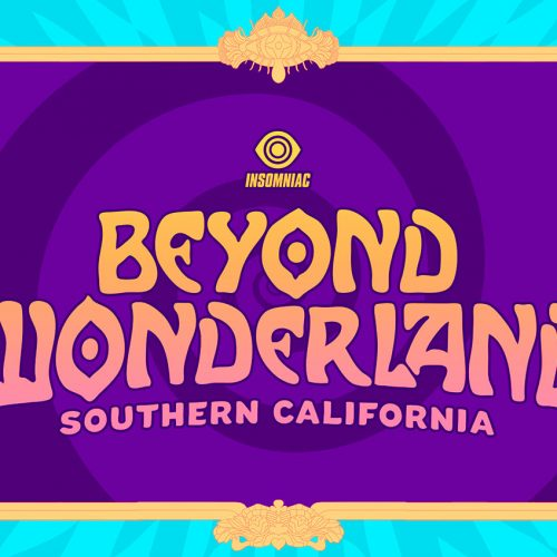 Insomniac reveals 2020 lineup for Beyond Wonderland