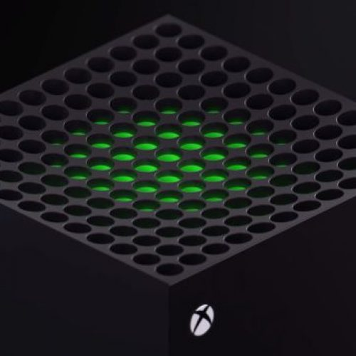 Xbox Series X has more TFLOPs than an RTX 2080 Super