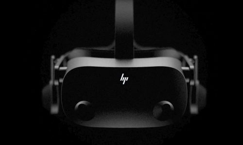 HP teases Next-Gen VR Headset, Reverb G2, with Valve & Microsoft collaborating