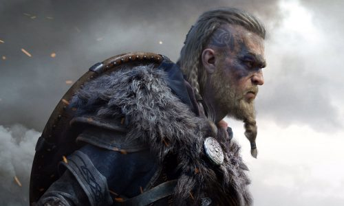 Composers Jesper Kyd and Sarah Schachner return for Assassin's Creed Valhalla
