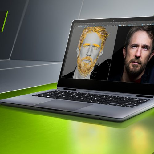 10 new creator laptops powered by Nvidia's GeForce RTX Super GPUs