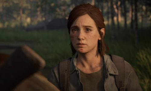 The Last of Us Part II Story Trailer, Sony blocks comments