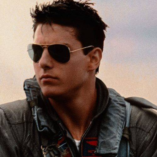 Top Gun – 4K Ultra HD Blu-ray Review