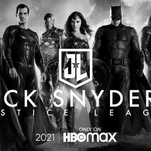 Zack Snyder's cut of Justice League is coming to HBO Max: Victory for #ReleasetheSnyderCut