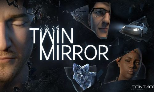 Life Is Strange team teases new game, Twin Mirror