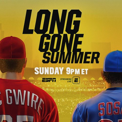 Long Gone Summer Review