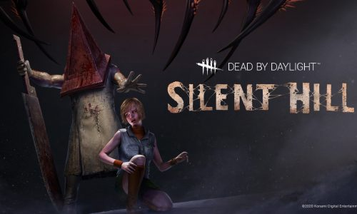 Pyramid Head is now terrorizing Dead by Daylight in Silent Hill chapter