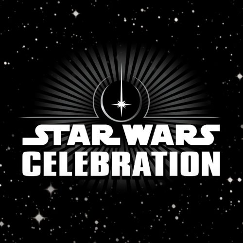 Star Wars Celebration  postponed to 2022