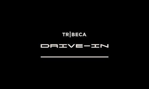 Tribeca Drive-In Series Coming to New York, California, Florida, and Texas this Summer