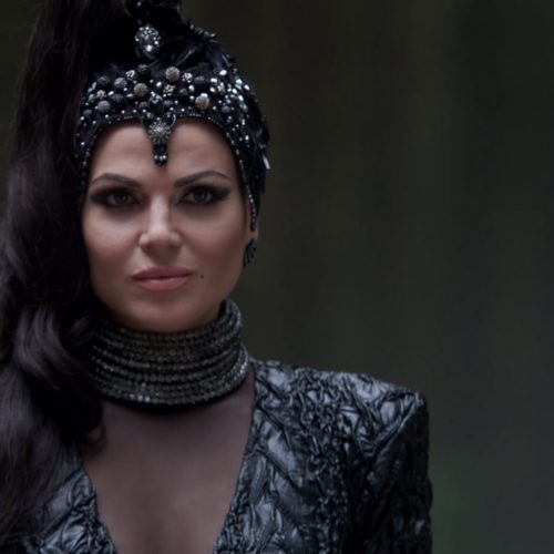 Disney's Once Upon a Time virtual experience with the cast starts July 30