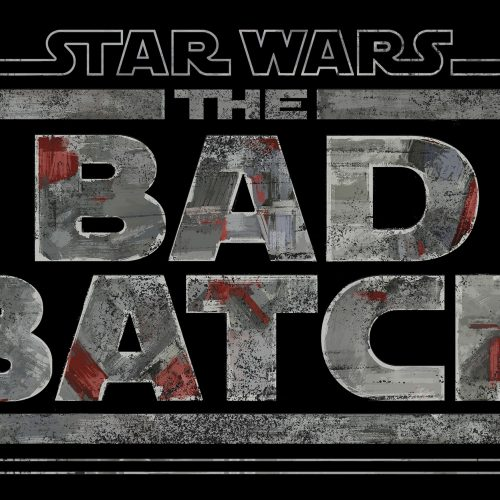 Star Wars: The Bad Batch series coming to Disney+ and is set after Clone War