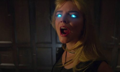The New Mutants still set for August release, plus opening scene debut