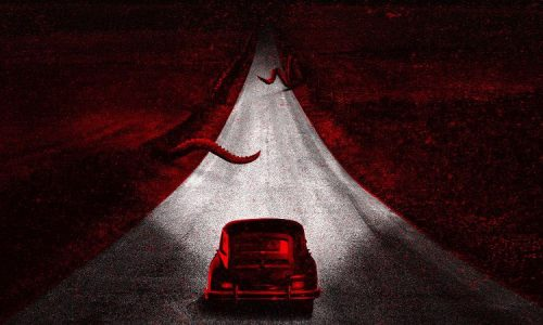Lovecraft Country headed to HBO Max in August, new poster reveals creepy tentacles