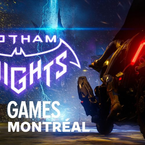 Gotham Knights dazzles as WB Montreal pulls no punches in new gameplay trailer