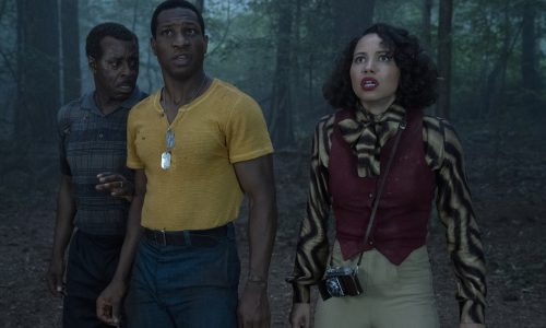 Lovecraft Country Review: HBO series mixes Lovecraftian horror with 1950s Jim Crow America