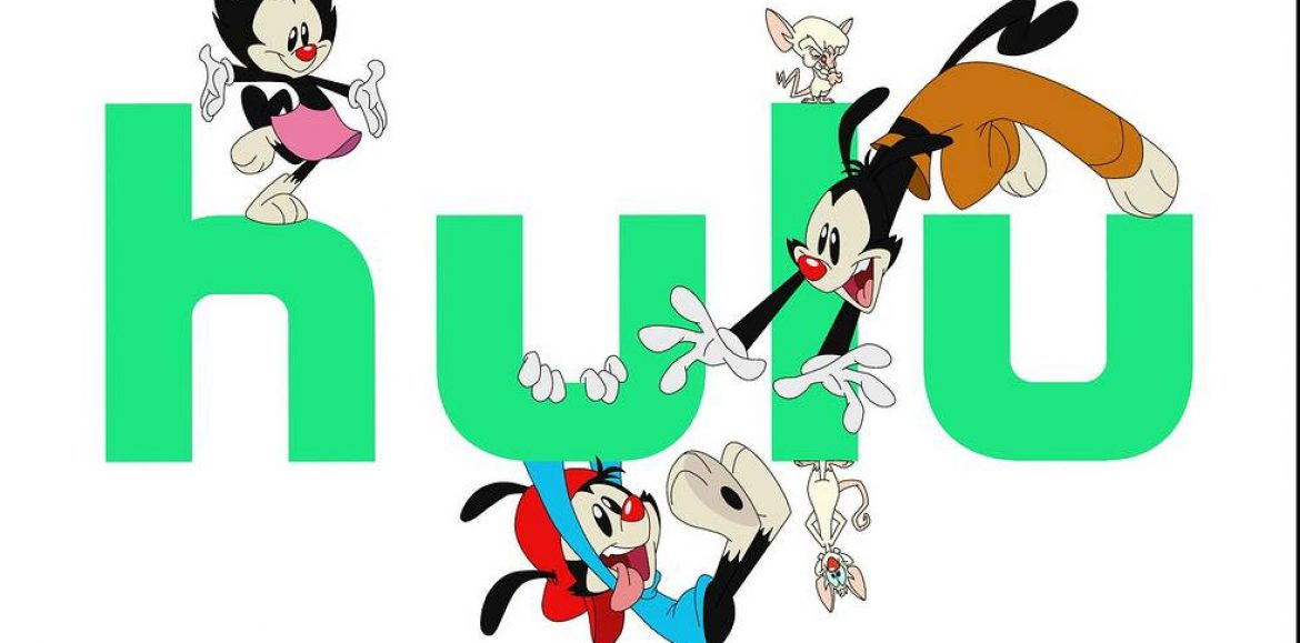 Animaniacs Composers on Hulu reboot: Interview with Julie and Steven Bernstein