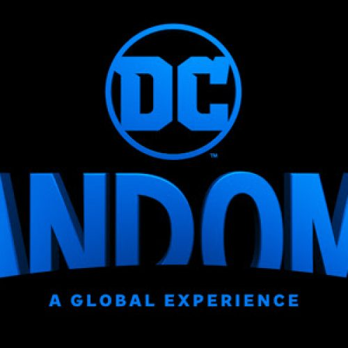 DC FanDome teaser trailer pays tribute to Christopher Reeve's Superman