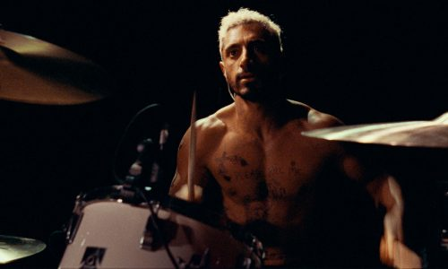 AFI FEST 2020: Sound of Metal Review – Silence is Golden