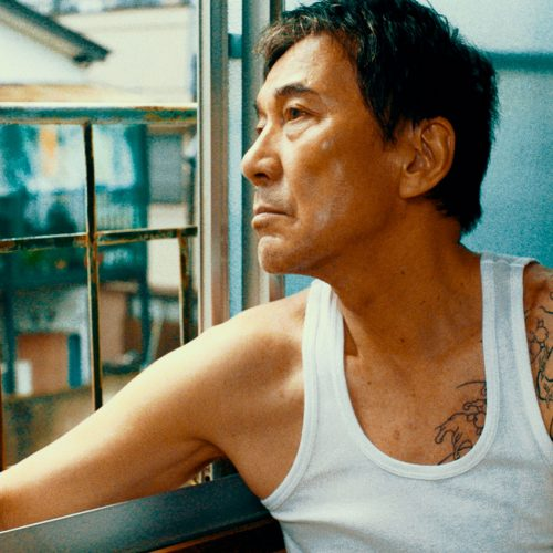 AFI FEST 2020: Under the Open Sky (Subarashiki Sekai) Review – What a Wonderful Life