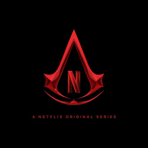 Netflix and Ubisoft to produce Assassin's Creed live-action series
