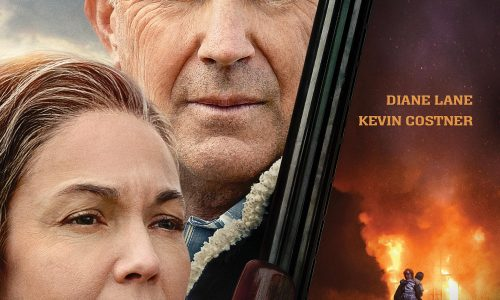 Kevin Costner and Diane Lane captivate in Let Him Go (Review)
