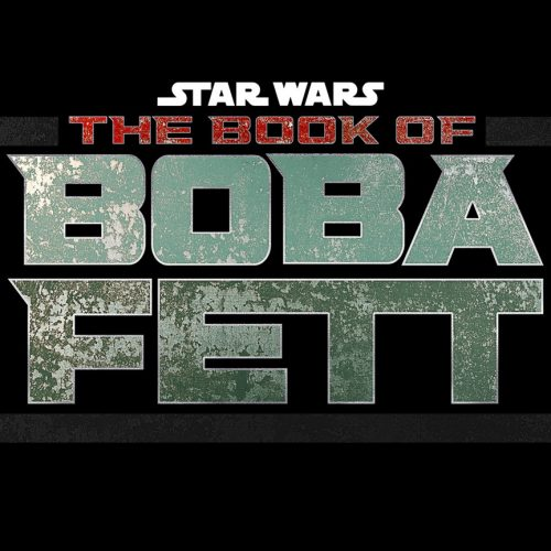 The Book of Boba Fett officially announced as new series on Disney+