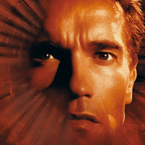 Total Recall (1990) – 4K Ultra HD Blu-ray Review