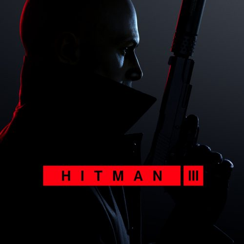 Hitman 3 is a short campaign that offers replayability via assassinations (Stadia review)