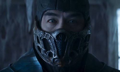 Mortal Kombat movie red-band trailer shows off fatalities and blood