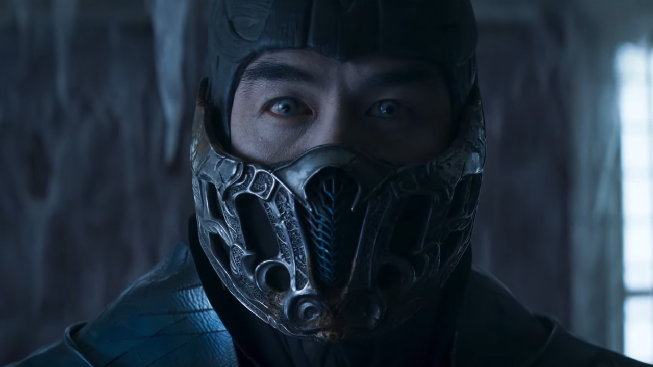 Mortal Kombat movie red-band trailer shows off fatalities ...