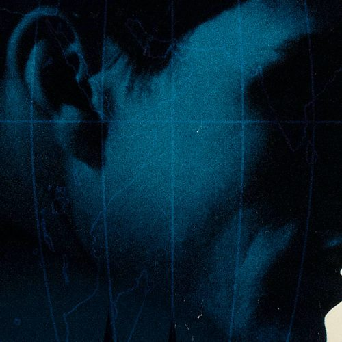 Mission: Impossible – 25th Anniversary Blu-ray Review