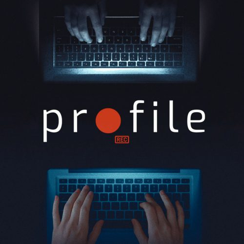 Profile Review – Video Killed the Journalist Star