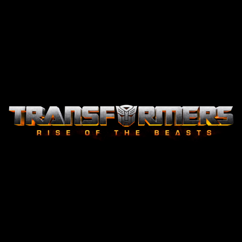 Transformers: Rise of the Beasts – Everything We Know from the Production Kick-Off Event