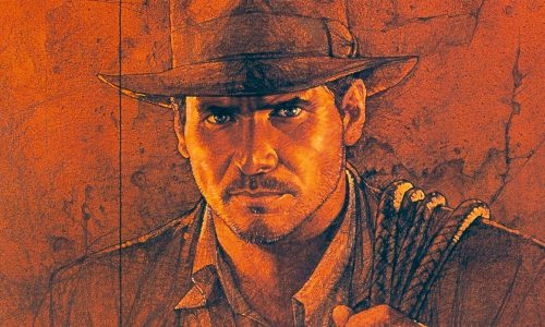 Indiana Jones Collection – 4K Ultra HD Blu-ray Review