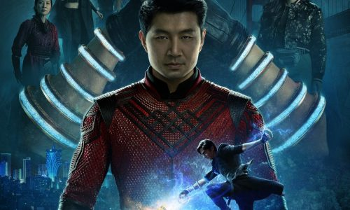 Shang-Chi and the Legend of the Ten Rings Director Daniel Destin Cretton Originally Didn't Want to Direct an MCU Film