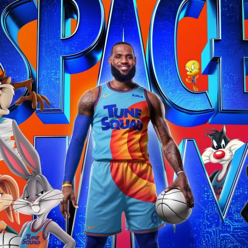 Space Jam: A New Legacy Review – A Blast from Beginning to End