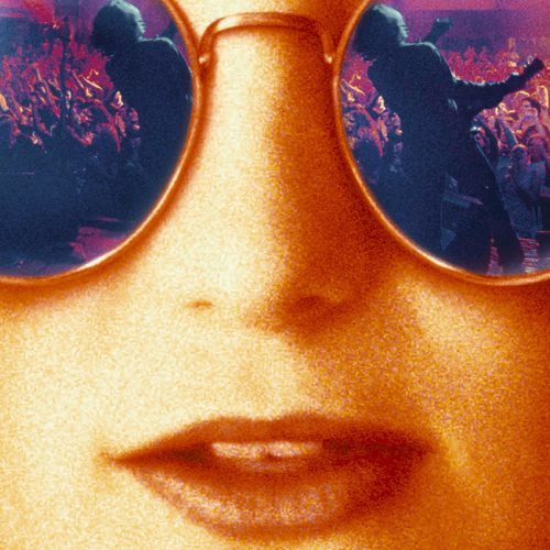 Almost Famous – 4K Ultra HD Blu-ray Review