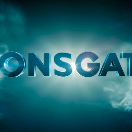 Moonfall, The Unbearable Weight of Massive Talent, and Bits of Borderlands Unveiled at the Lionsgate CinemaCon presentation