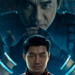 Shang-Chi and the Legend of the Ten Rings Review: A Match Made in Wuxia Heaven