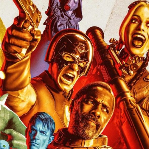 'The Suicide Squad' review: Gunn breaks DC mold right