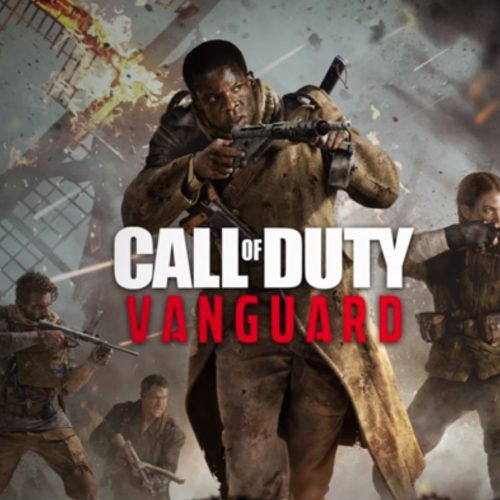 Call of Duty: Vanguard – Same Old CoD with a Coat of Next Gen