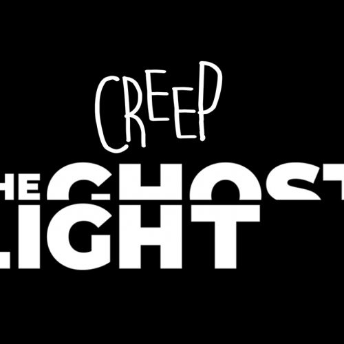 Creep LA Creates Haunted Town in Hollywood for 2021 Show