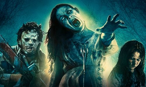 How to Survive Universal's Halloween Horror Nights 2021