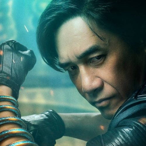 5 Changes to The Mandarin in Shang-Chi and the Legend of the Ten Rings