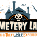 Cemetery Lane Is an Immersive, LA Haunted Neighborhood for Trick-R-Treaters