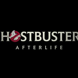Ghostbusters: Afterlife Pays Homage to Classic while Being Its Own Film (Review)